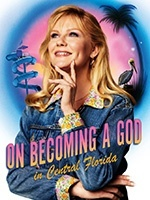 On Becoming a God in Central Florida- Seriesaddict
